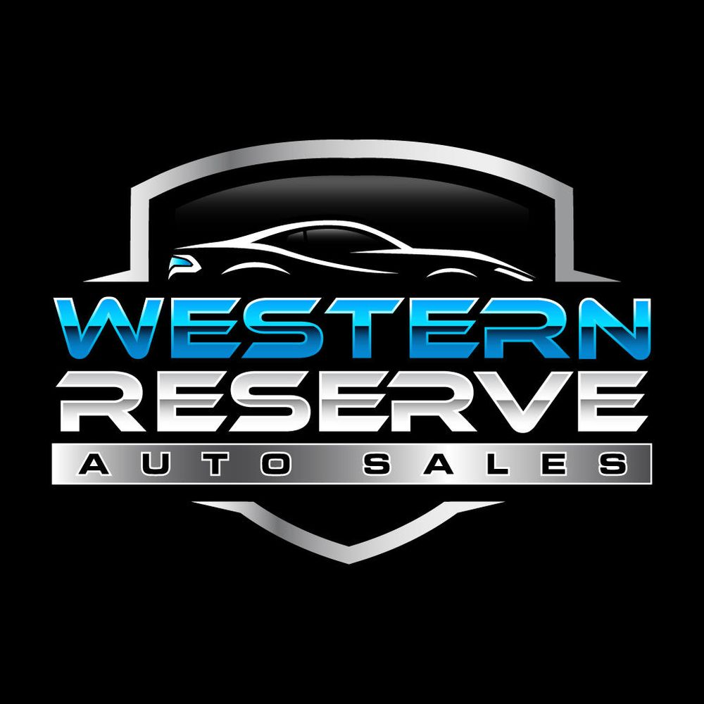 Western Reserve Auto Sales: 25933 US 62, Beloit, OH