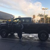 Photo Of Huntington Beach Ford Ca United States Hy With