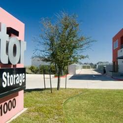 Photo Of Stor Self Storage Pflugerville Austin Tx United States