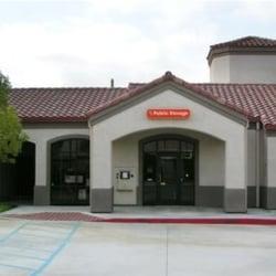 Photo Of Public Storage   El Cajon, CA, United States