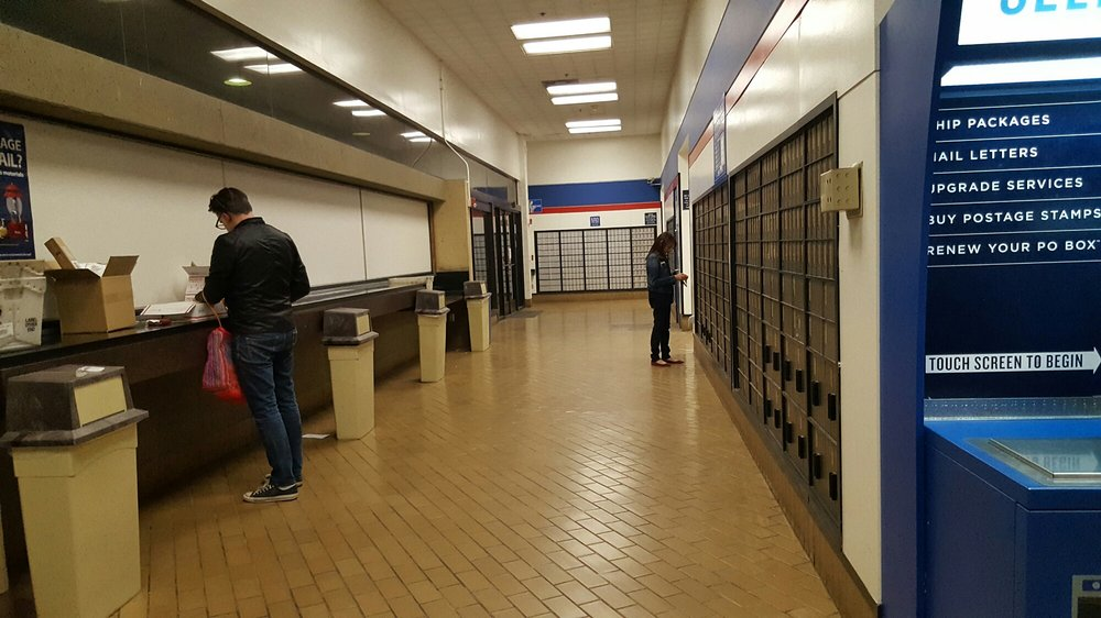 Holidays In Vermont Post Office | Autos Post
