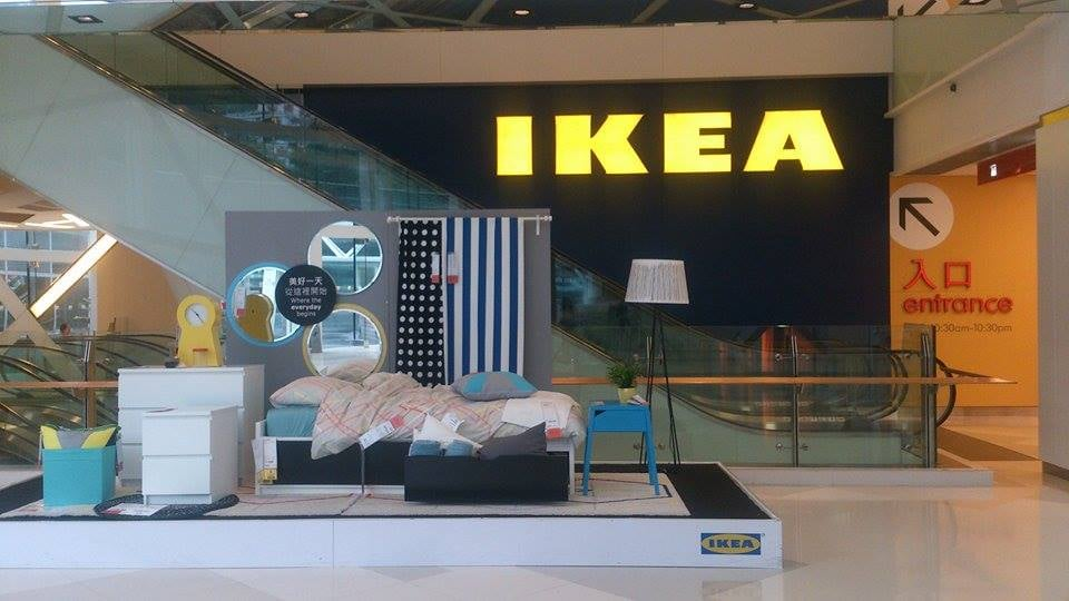 ikea m belaff rer 138 sha tin rural committee rd. Black Bedroom Furniture Sets. Home Design Ideas