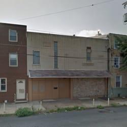 2533 emery street philadelphia pa 19125