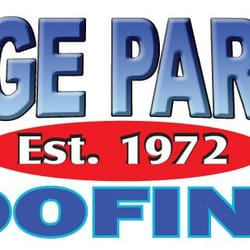George Parsons Roofing And Siding 14 Reviews Roofing