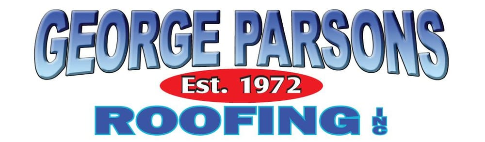 High Quality George Parsons Roofing And Siding   12 Reviews   Roofing   540 Franklin  Ave, Franklin Square, NY   Phone Number   Yelp