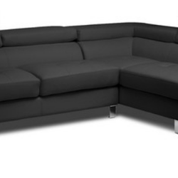 Exceptional Photo Of La Mega Furniture Wholesale   Miami, FL, United States
