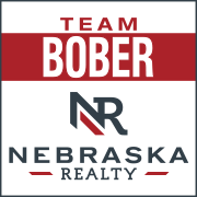 Team Bober Nebraska Realty