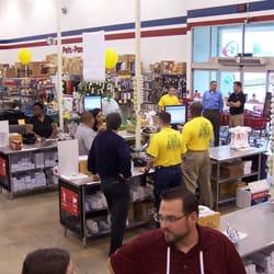 Ace Mart Restaurant Supply San Antonio Tx Yelp