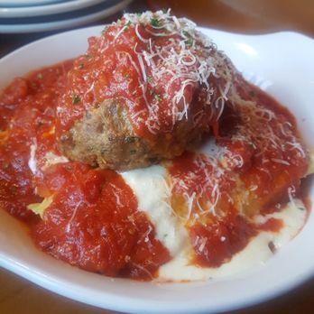 photo of olive garden italian restaurant memphis tn united states great and - Olive Garden Memphis