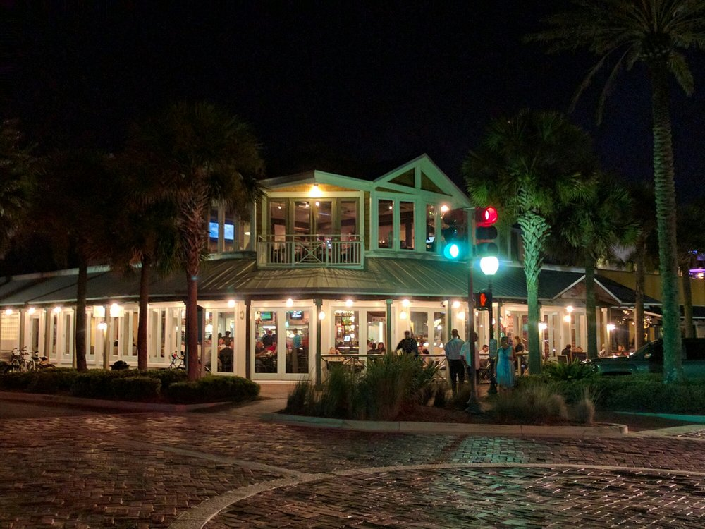 Neptune Beach (FL) United States  city photos gallery : ... Neptune Beach, FL, United States Restaurant Reviews Phone Number