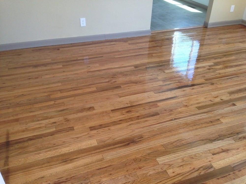 Nielson S Hardwood Flooring Flooring Grand Junction