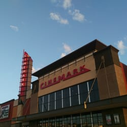 cinemark movie theater 15 reviews cinema 4501 south