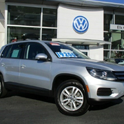 Elk Grove Vw >> Elk Grove Volkswagen Sales 77 Reviews Car Dealers 9776 W