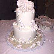 Photo Of A Slice Heaven Custom Cakes Sarasota Fl United States