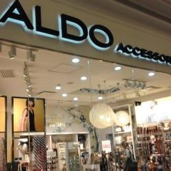 5e07f8455682 Aldo Accessories - Fashion - Legazpi Street, Makati City, Makati ...