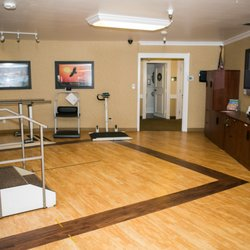 Photo Of Petaluma Post Acute Rehab   Petaluma, CA, United States