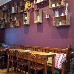 Small Bar - 10 Photos & 15 Reviews - Wine Bars - 48 Erskine St ...