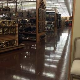 Hemispheres Furniture Stores 4650 S Cooper St