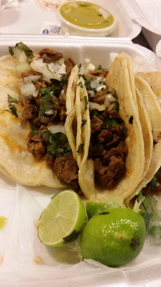 Fast Taco: 6759-6799 Fondren Rd, Houston, TX