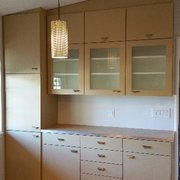 Delicieux ... Photo Of Custom Cabinets By Design   Sacramento, CA, United States.  Kitchen Cabinets ...