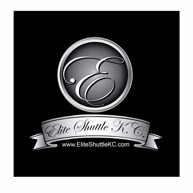 Elite Shuttle KC: 8121 N Lawndale Ave, Kansas City, MO