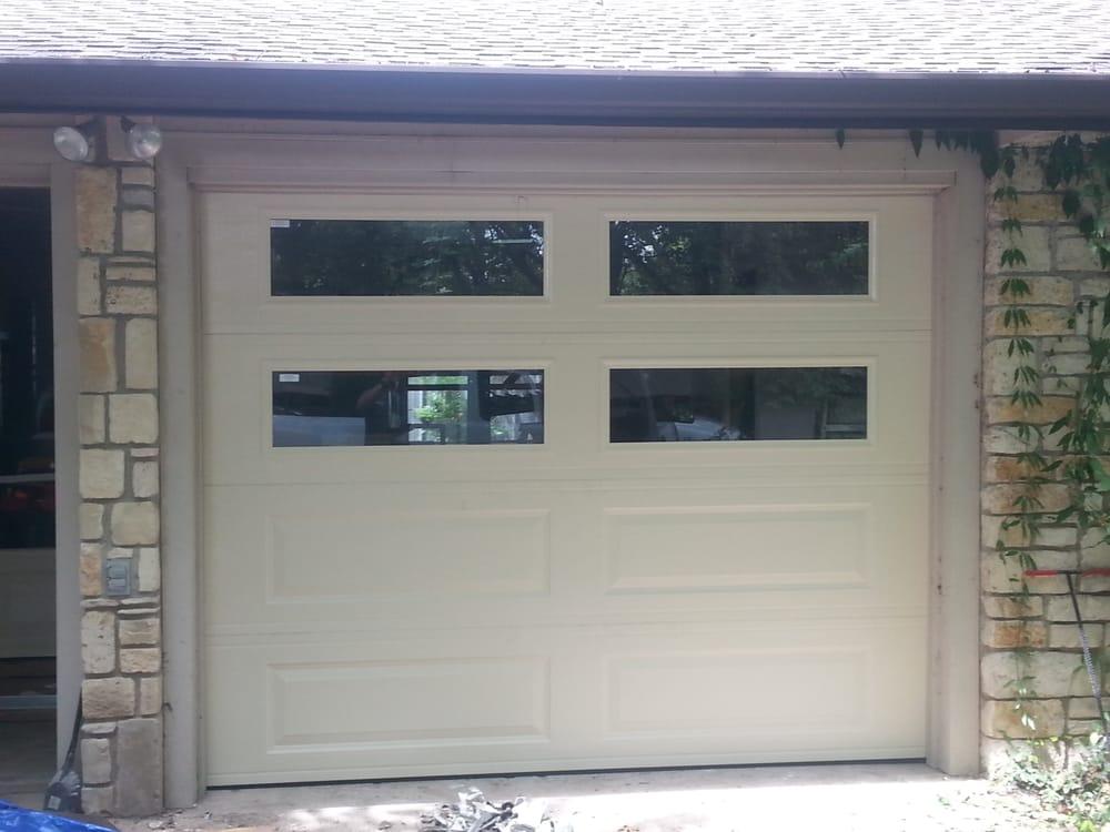 Photos For Vip Garage Door Services Yelp