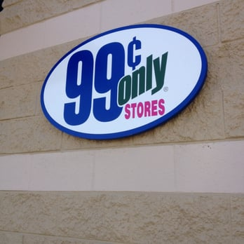 99 cents only stores questions and answers