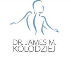 James M Kolodziej, DC: 9371 Cypress Lake Dr, Fort Myers, FL