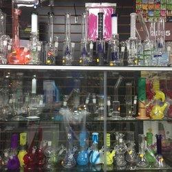 Exxon Hookah Smoke And Vape Shop - (New) 13 Photos - Hookah