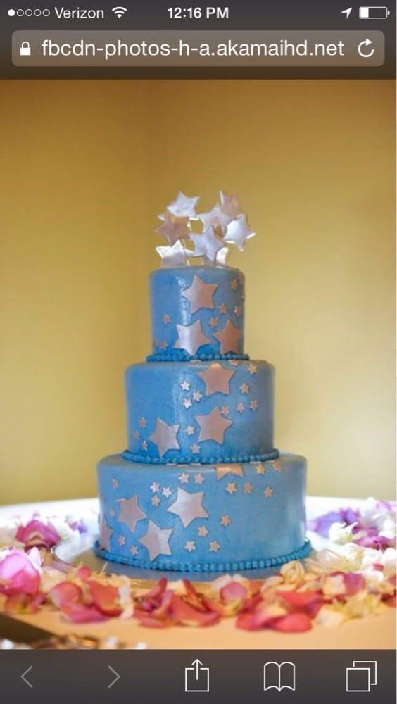 Classic Cakes - Bakeries - 4152 3rd St S, Beaches, Jacksonville ...