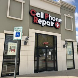 CPR Cell Phone Repair Plano - 2019 All You Need to Know