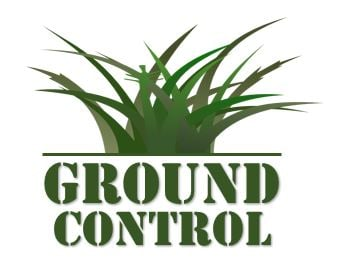 Ground Control Southeast Corporation: Tifton, GA