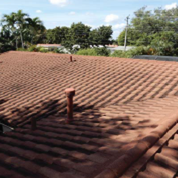 Delightful Photo Of Allied Roofing U0026 Sheet Metal   Fort Lauderdale, FL, United States.