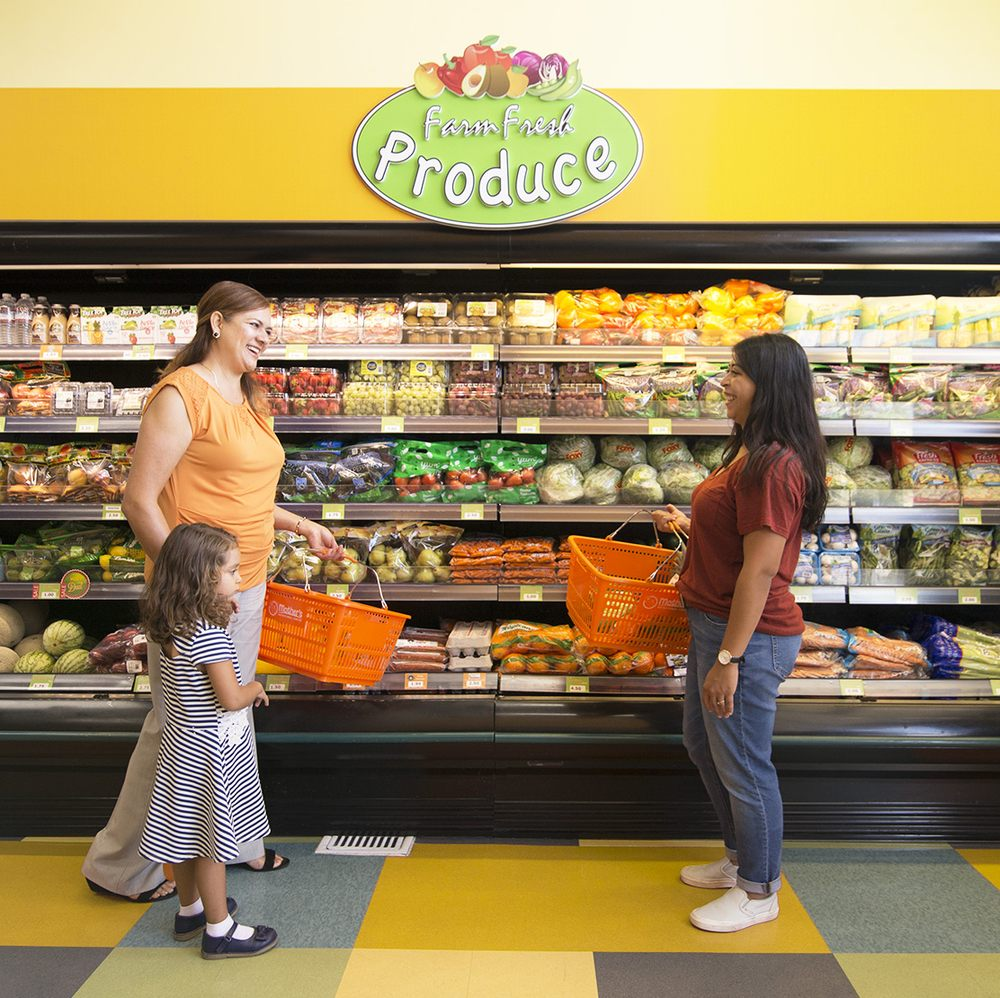 Mother's Nutritional Centers: 7503 Atlantic Ave, Cudahy, CA
