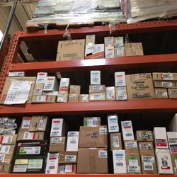 aba6a37c958 The Home Depot - 29 Photos   78 Reviews - Hardware Stores - 14800 SW ...