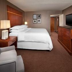 Photo Of Sheraton Agoura Hills Hotel Ca United States Ada