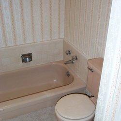 Bathroom Remodel Roseville Ca jon sealy construction - temp. closed - 27 photos - contractors