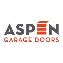 Aspen Garage Doors: 1409 Pennsylvania Ave N, Golden Valley, MN