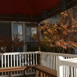 Photo Of Highland House Apartments   Chevy Chase, MD, United States ...