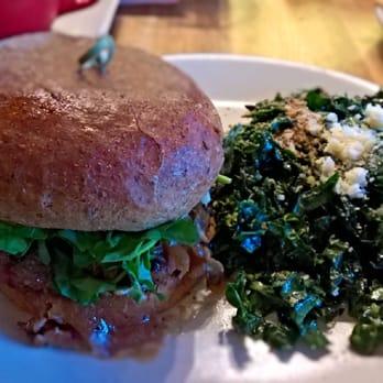 True Food Kitchen Dallas Tx Menu