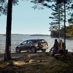 Napleton Volvo - 14 Photos & 21 Reviews - Auto Repair - 1349 ...
