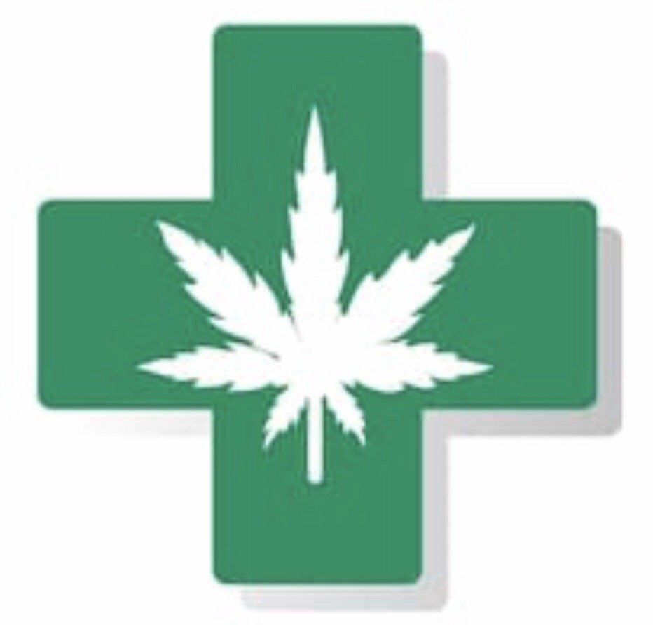 Therapeutic Healing Center: 107 S Elms St, Welsh, LA