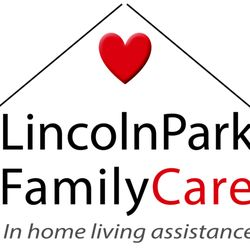 Lincoln Park Family Care Personal Care Services 1439 W Altgeld