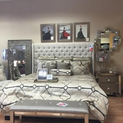 JV Quality Furniture Furniture Stores 1861 Joe Battle Blvd El