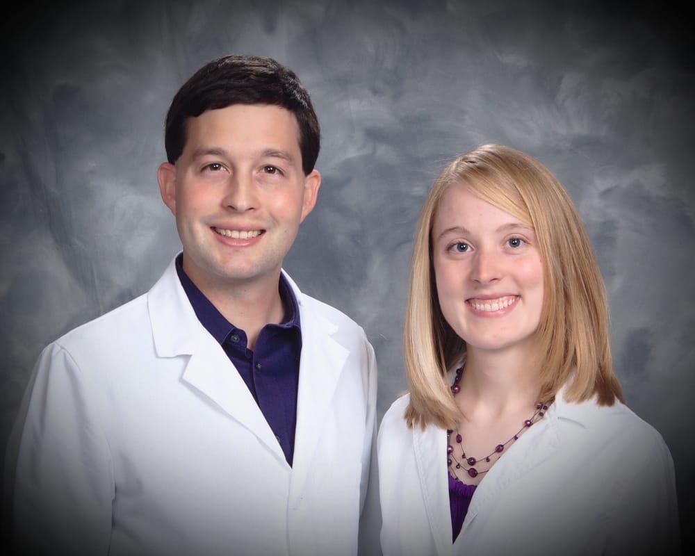 Summit Lakes Dental Care: 3741 SW Raintree Dr, Lee's Summit, MO