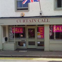 Photo Of Curtain Call Cobham Surrey United Kingdom