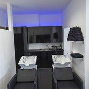 Friseursalon Da Salva Friseur Johannisstr 68 Innenstadt