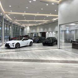 Lexus Of Wesley Chapel >> Lexus of Wesley Chapel - 25 Photos & 18 Reviews - Auto Repair - 5350 Eagleston Blvd, Wesley ...