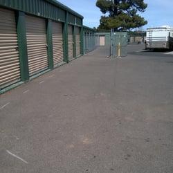 The Best 10 Self Storage In Flagstaff Az Last Updated