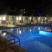 El Patio Motel 21 Photos 45 Reviews Hotels 800 Washington St